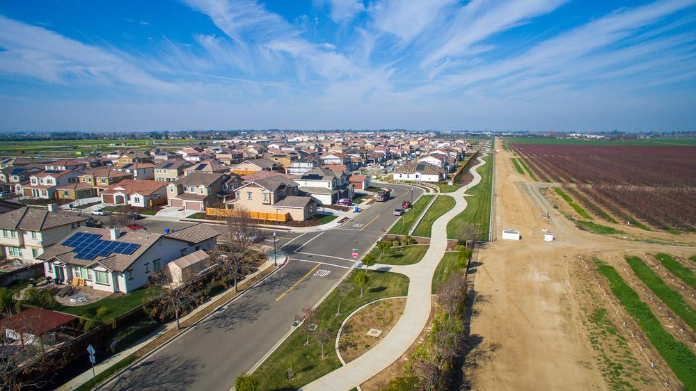 Aerial - Brentwood_1.jpg