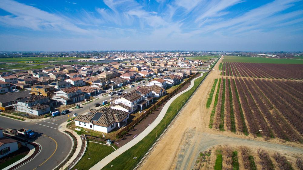 Aerial - Brentwood_2.jpg