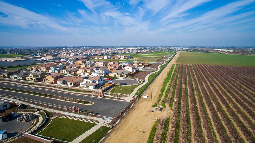 Aerial - Brentwood_3.jpg