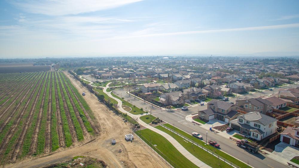 Aerial - Brentwood_4.jpg