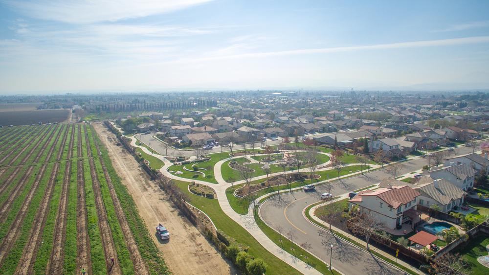 Aerial - Brentwood_5.jpg