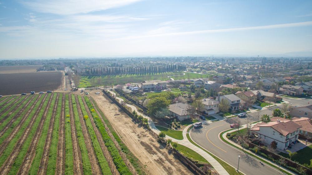 Aerial - Brentwood_6.jpg
