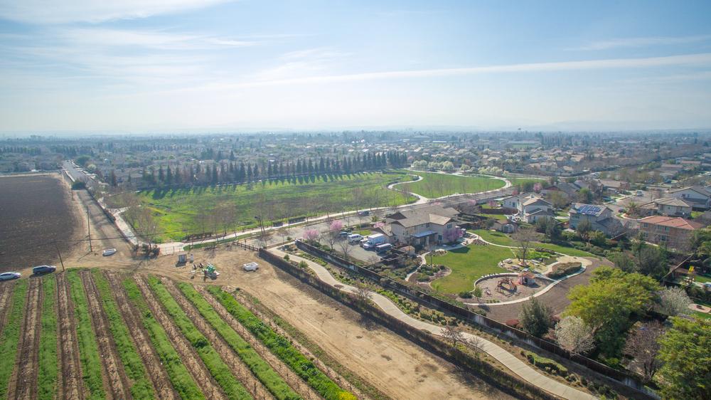 Aerial - Brentwood_7.jpg