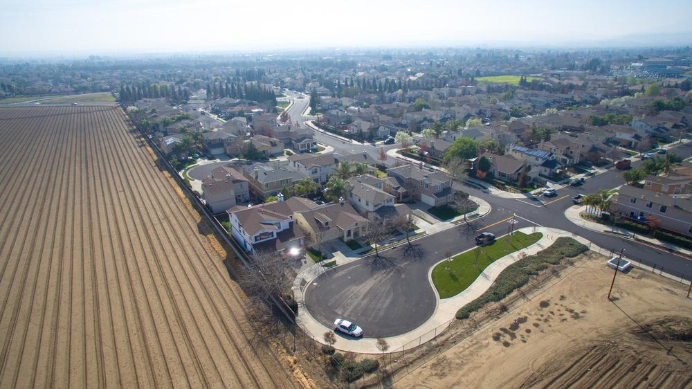 Aerial - Brentwood_8.jpg