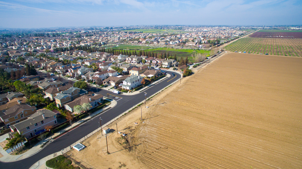 Aerial - Brentwood_9.jpg