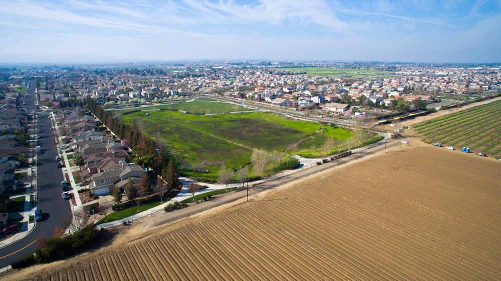 Aerial - Brentwood_10.jpg