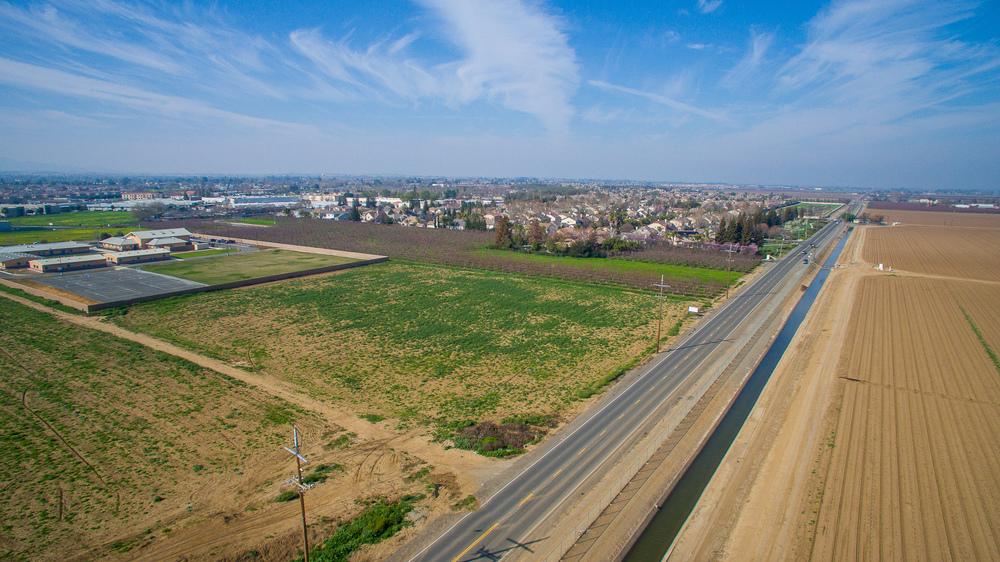 Aerial - Brentwood_11.jpg