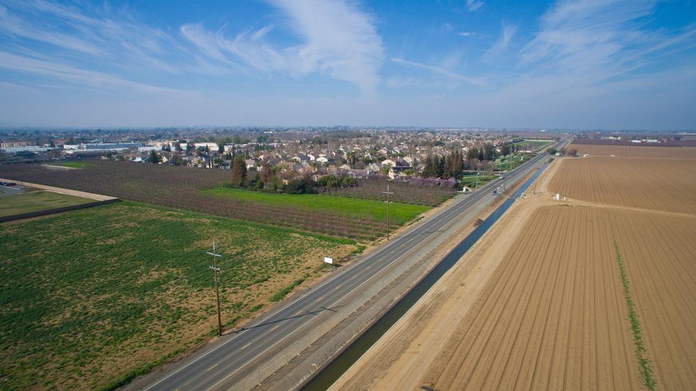 Aerial - Brentwood_12.jpg
