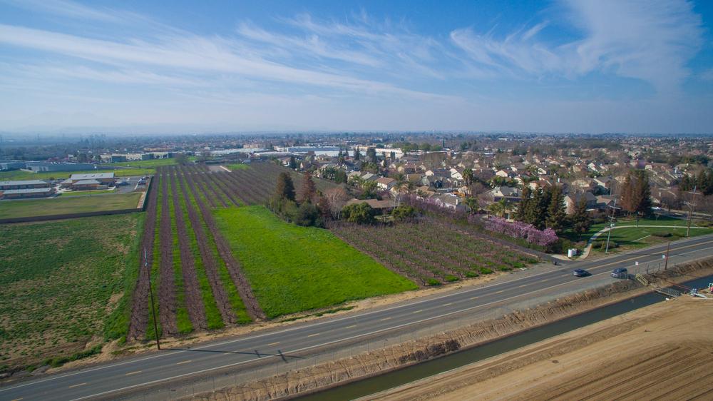 Aerial - Brentwood_13.jpg