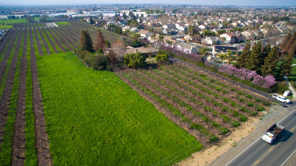 Aerial - Brentwood_16.jpg