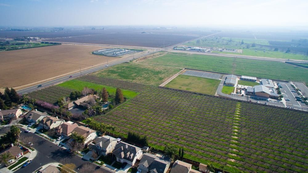 Aerial - Brentwood_20.jpg