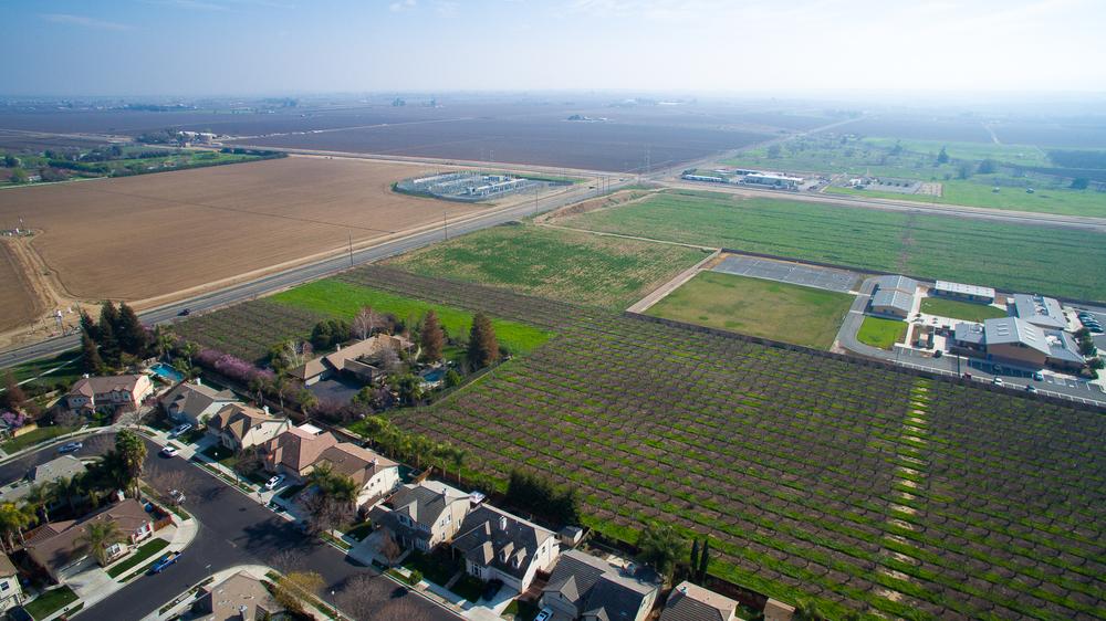 Aerial - Brentwood_21.jpg