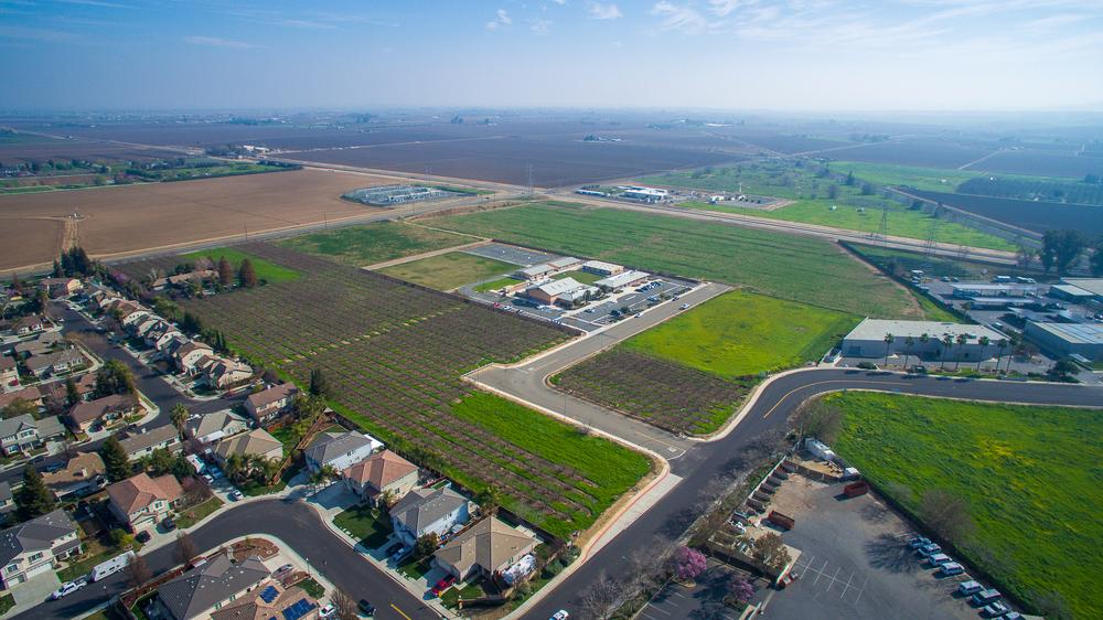 Aerial - Brentwood_22.jpg
