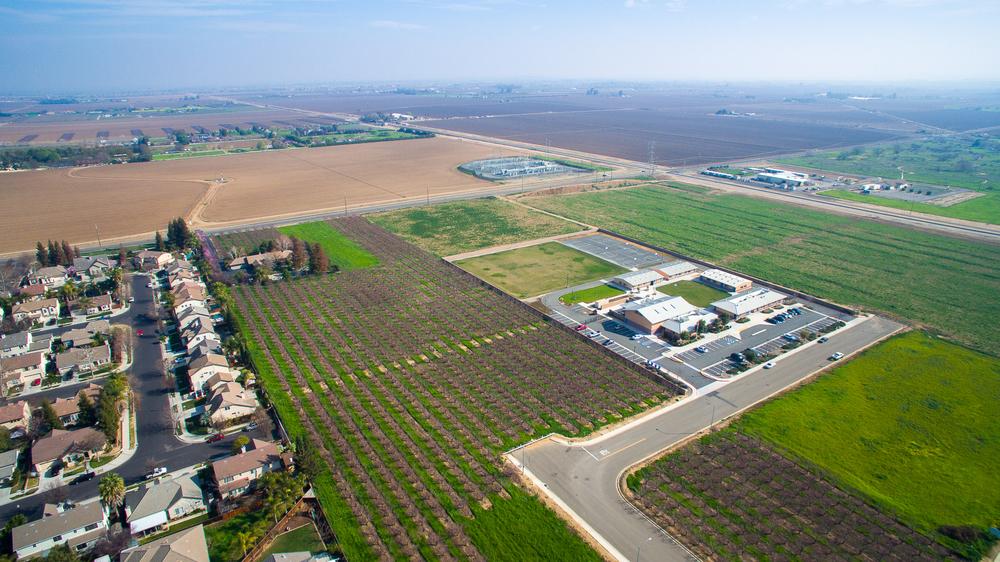 Aerial - Brentwood_24.jpg