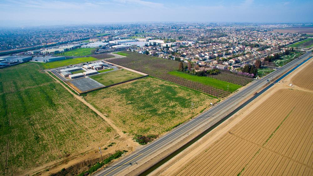 Aerial - Brentwood_25.jpg