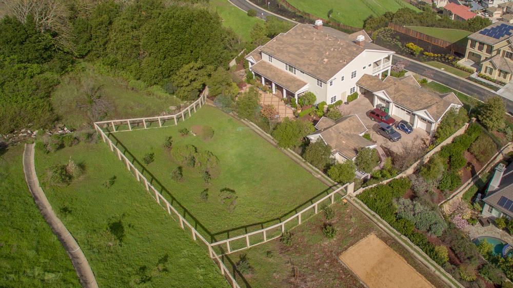 119 Wittenham Ct - Aerial_2.jpg