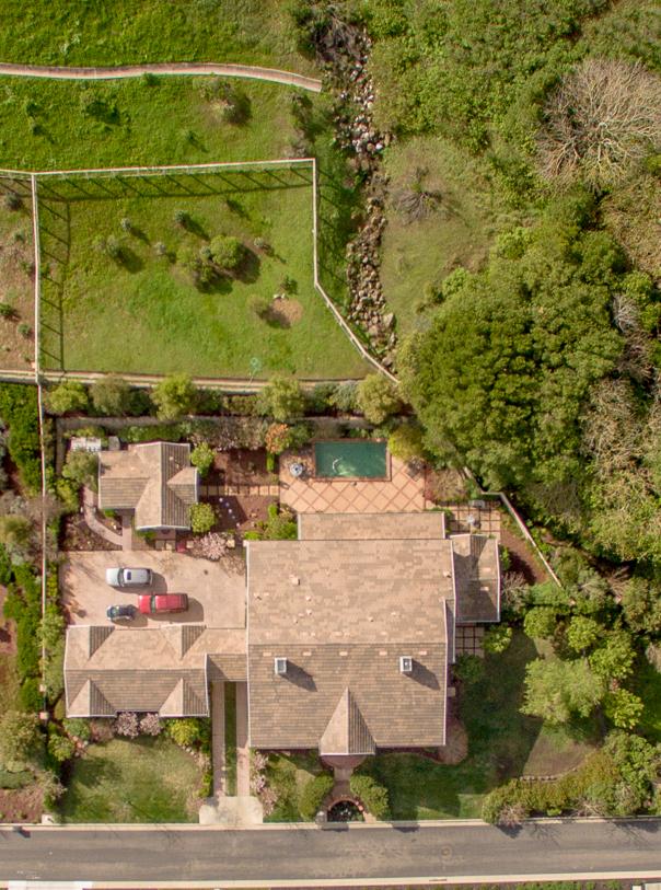 119 Wittenham Ct - Aerial_4.jpg