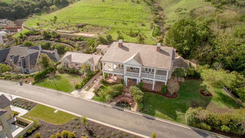 119 Wittenham Ct - Aerial.jpg