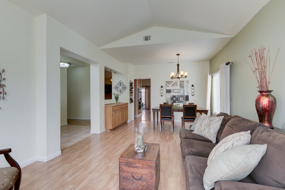 1550 Larkspur Ct_6.jpg