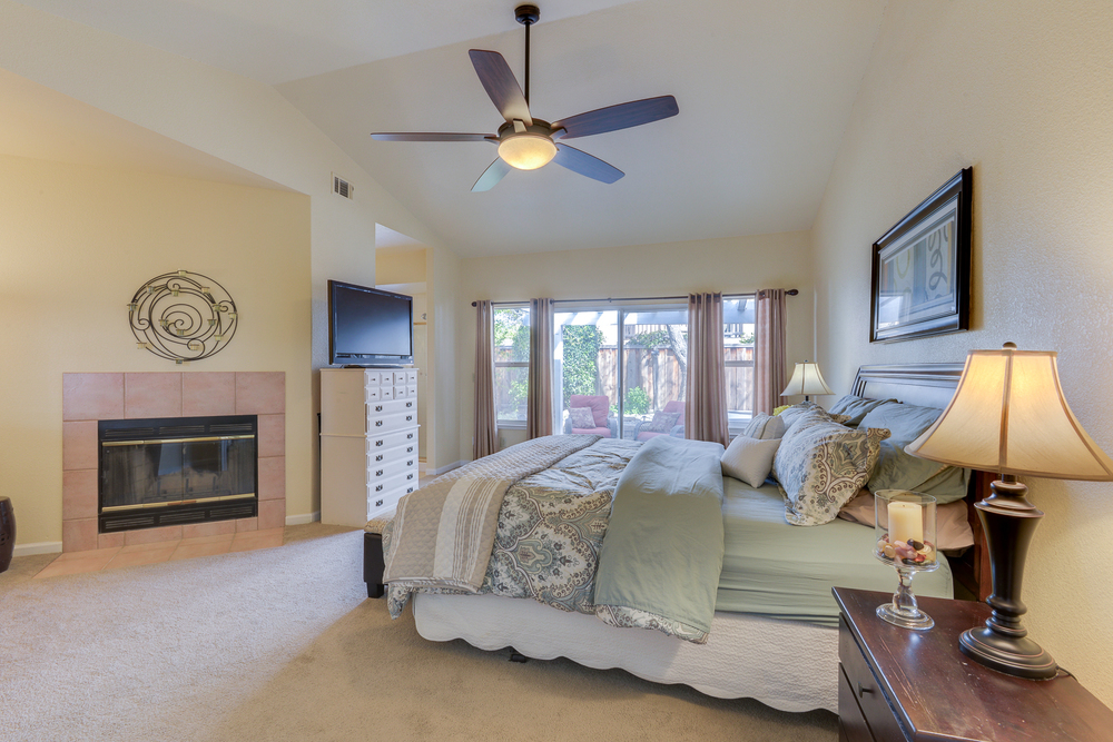 1550 Larkspur Ct_15.jpg