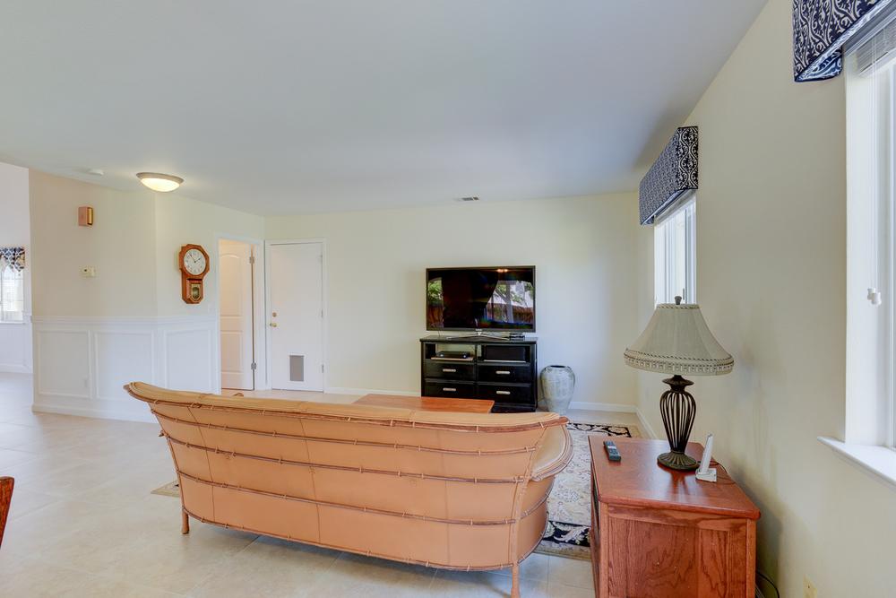 3753 Catamaran Court 8.jpg