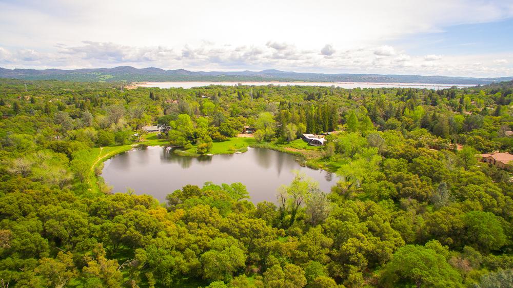7842 Oak Glen Ln - Aerial photos_2.jpg