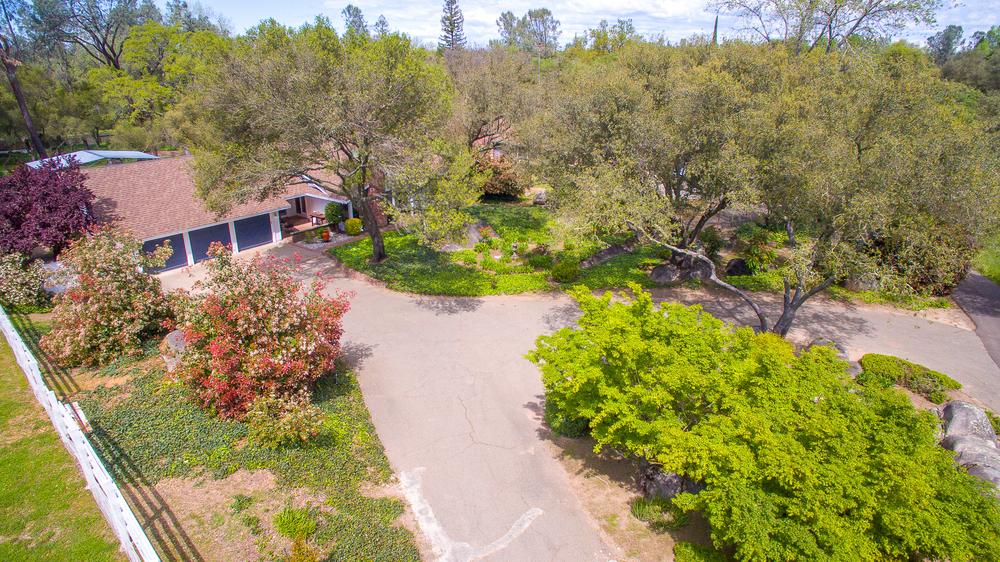 7842 Oak Glen Ln - Aerial photos_4.jpg