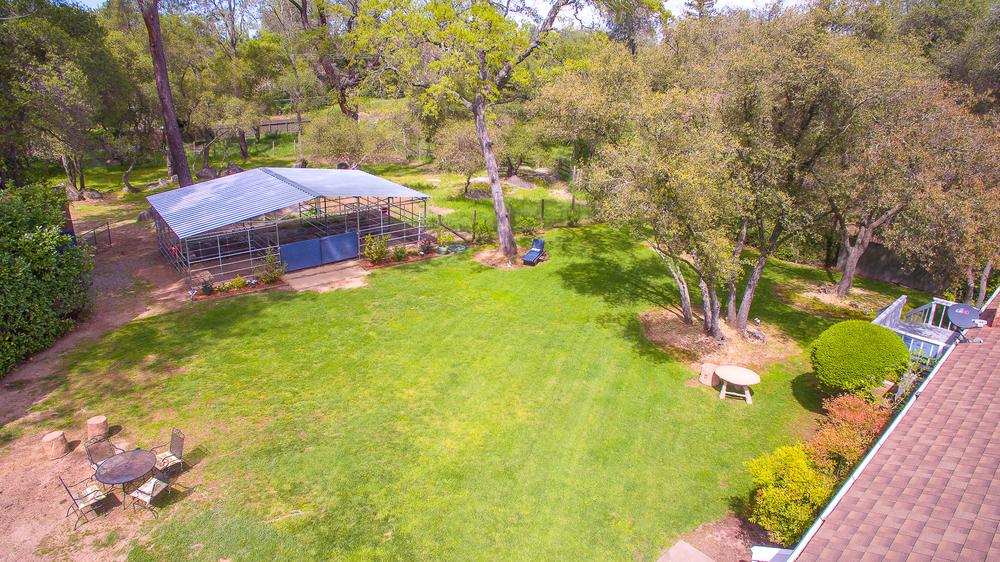 7842 Oak Glen Ln - Aerial photos_5.jpg