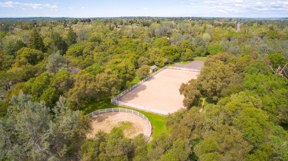 7842 Oak Glen Ln - Aerial photos_8.jpg