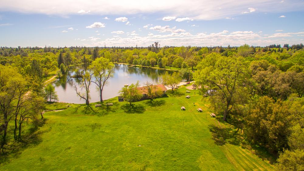 7842 Oak Glen Ln - Aerial photos_10.jpg