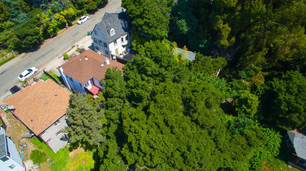 3034 Partridge Ave - Aerial_3.jpg