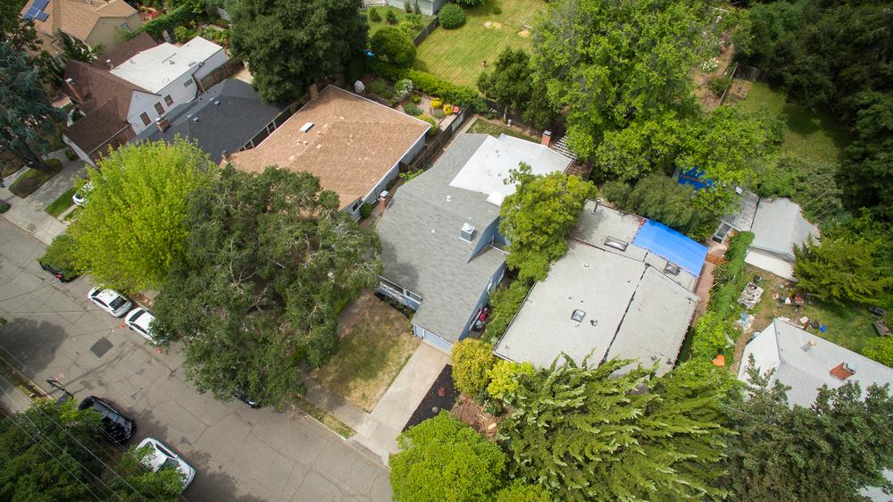 4061 Harding Way - Aerial_3.jpg