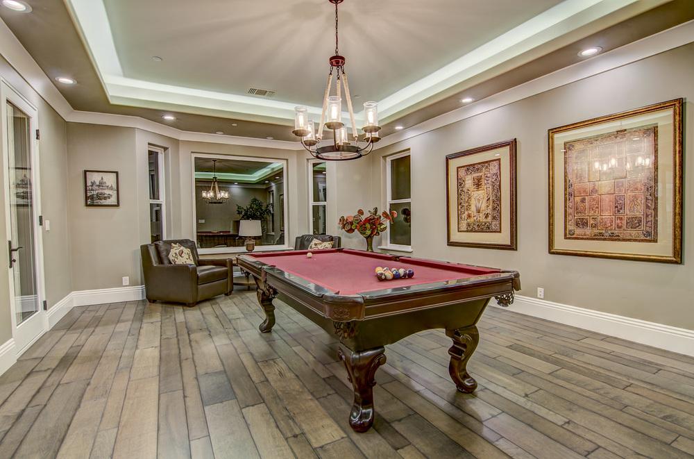 6 Pool Room (2).jpg