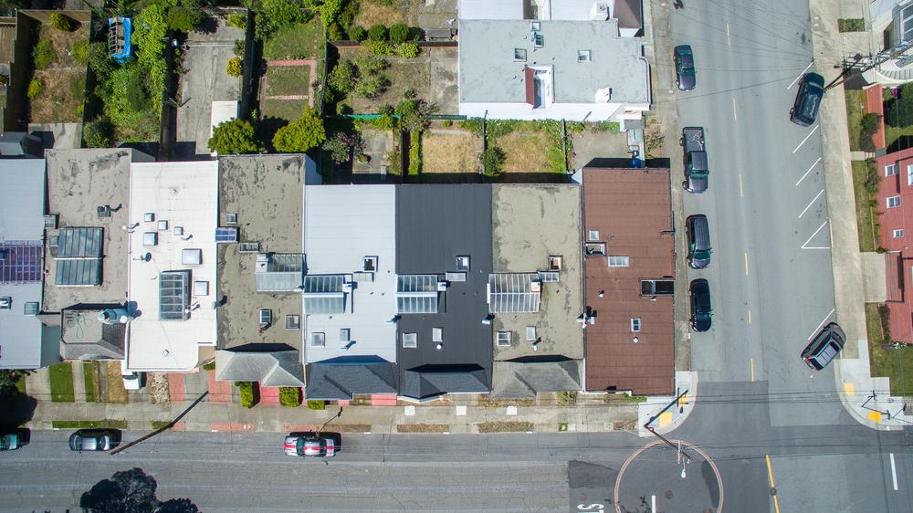 1611 37th Ave - Aerial_6.jpg