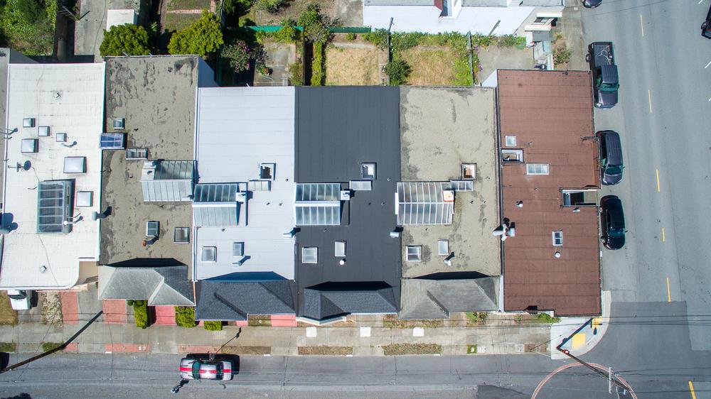 1611 37th Ave - Aerial_7.jpg