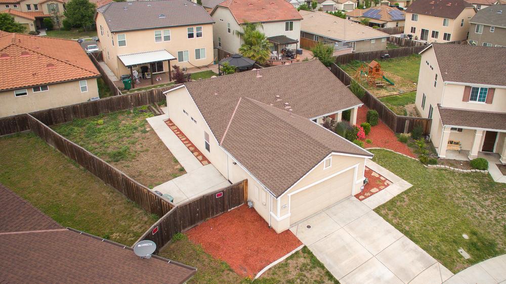 4554 Pine Grove Ct - Aerials_1.jpg