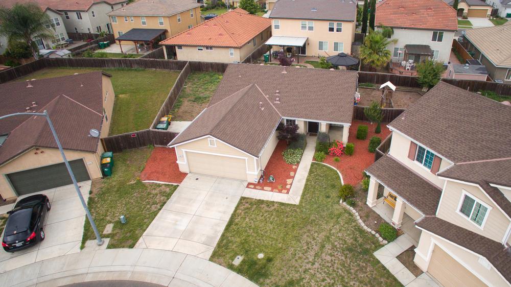 4554 Pine Grove Ct - Aerials_2.jpg