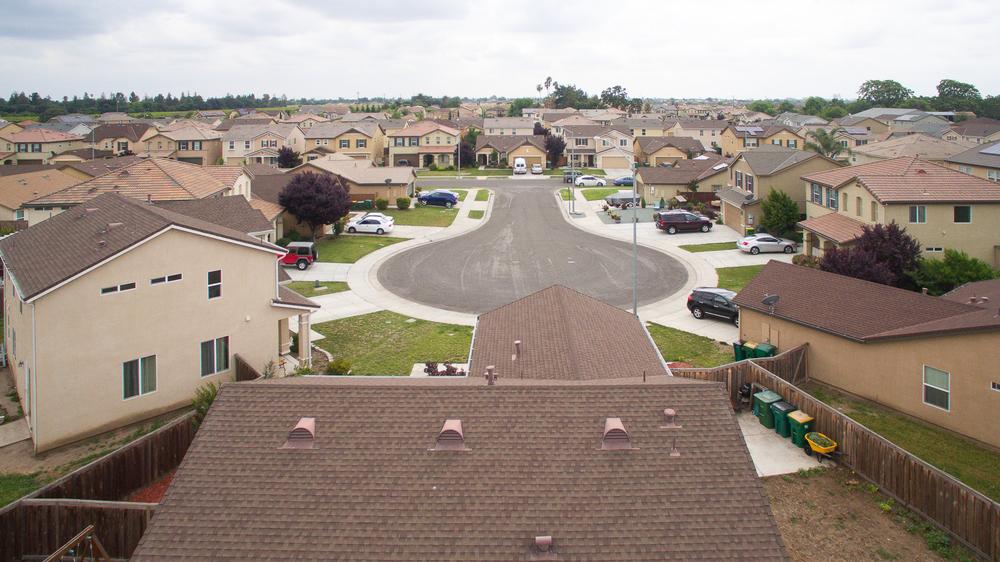 4554 Pine Grove Ct - Aerials_3.jpg