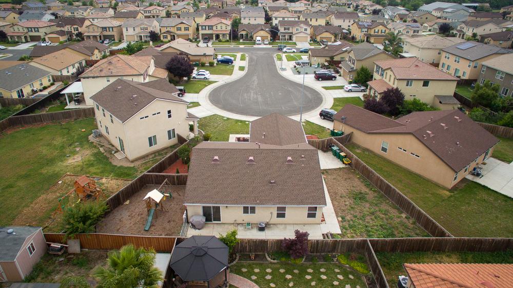 4554 Pine Grove Ct - Aerials_4.jpg