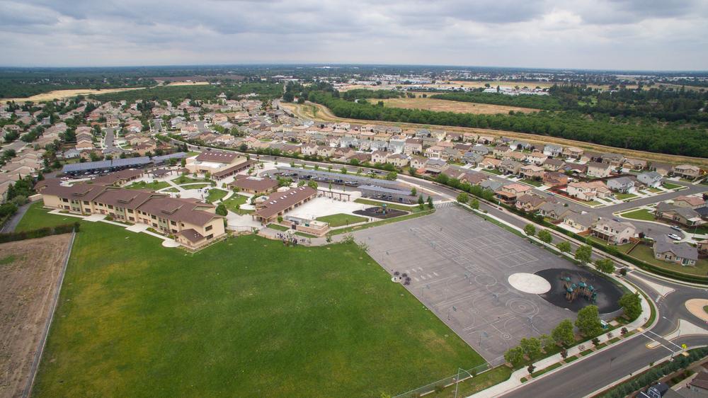 4554 Pine Grove Ct - Aerials_6.jpg