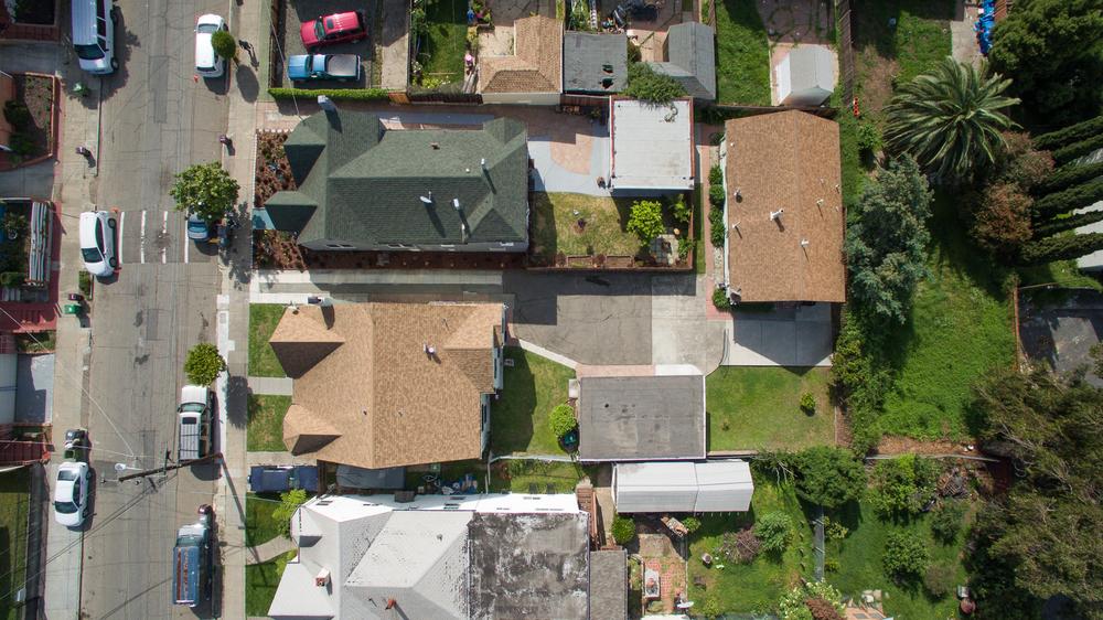 7401-7403 Ney Ave - Aerial_1.jpg