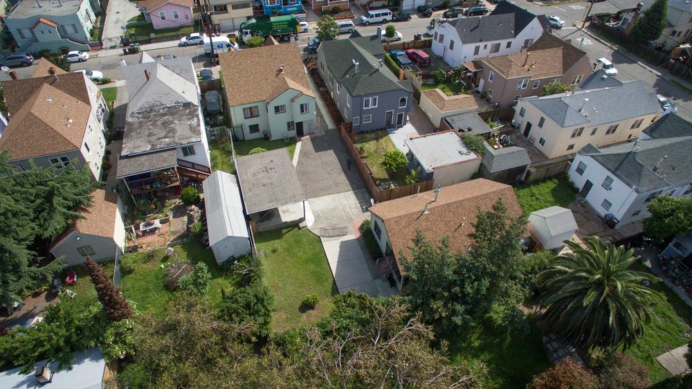 7401-7403 Ney Ave - Aerial_2.jpg