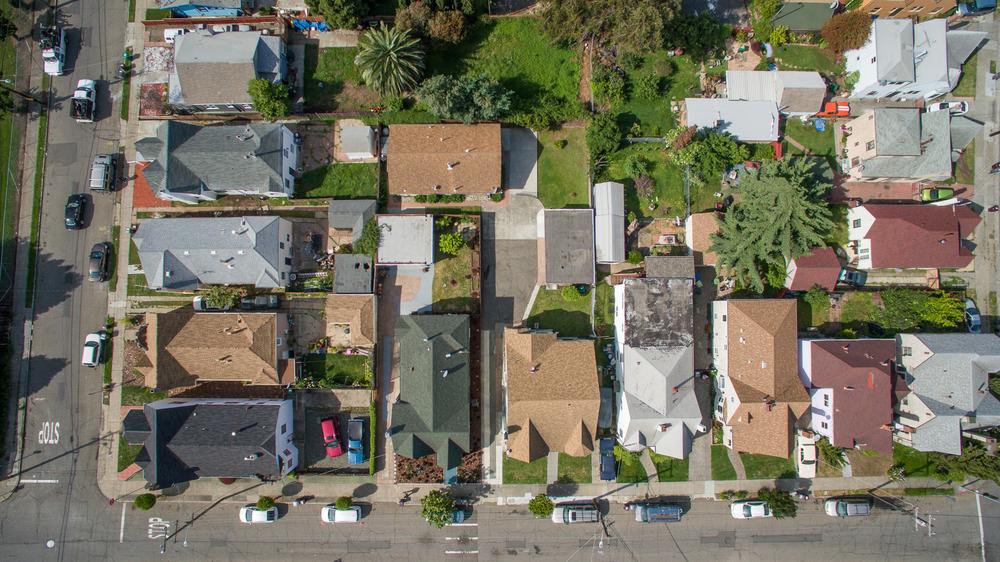 7401-7403 Ney Ave - Aerial.jpg