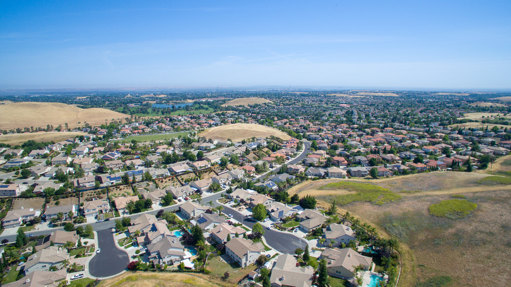 5183 Domengine Way - Aerial_9.jpg
