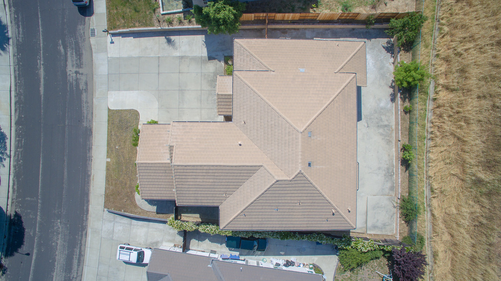 5183 Domengine Way - Aerial_11.jpg