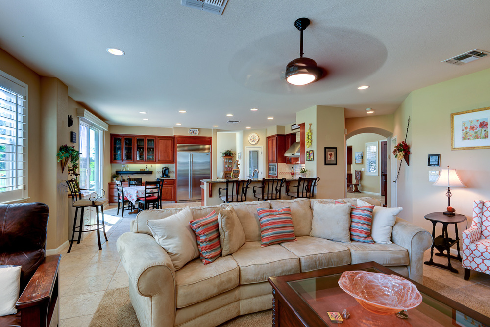 5480 Fairway Ct _14.jpg