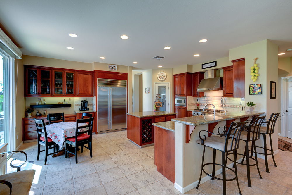 5480 Fairway Ct _16.jpg