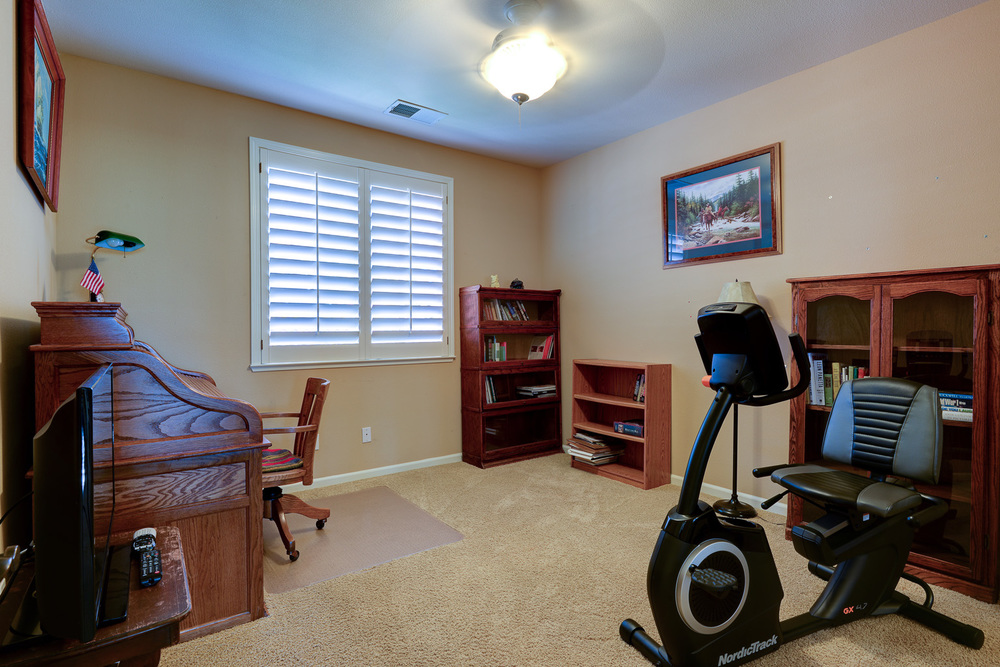 5480 Fairway Ct _31.jpg