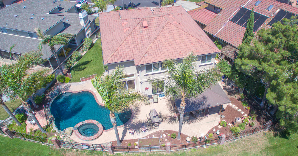 5480 Fairway Ct - Aerials_3.jpg