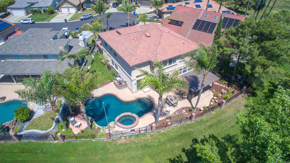 5480 Fairway Ct - Aerials_4.jpg